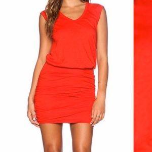 Velvet by Spencer Graham Dress Size Medium